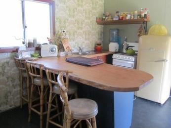 marri-kitchen-small