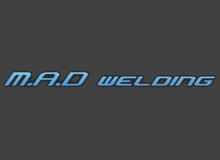 mad-welding-logo